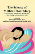 The Science of Mother-Infant Sleep