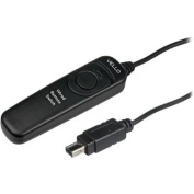Vello RS-N2 II Wired Remote Switch for Nikon DSLRs with DC-2 Connexion