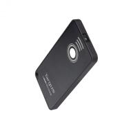 Targus Wireless Shutter Release for Nikon - Black