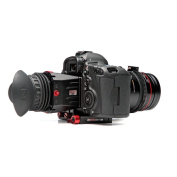 Zacuto Z-Finder Pro 3x for 8.1cm Screens