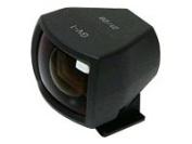 Ricoh GV-1 External Viewfinder for the GR Digital Camera