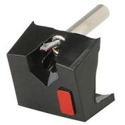 D5100E Stanton Type Replacement Stylus
