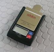 Ortofon Ds-1 Digital Stylus Force Gauge
