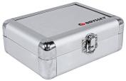 Odyssey KCC2PR2SL Turntable Cartridge