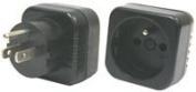 Power Bright GS29 Plug Adapter American Input