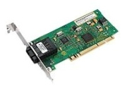 3Com 3CR990B-FX-97 100 Secure Fibre-FX Network Interface Card