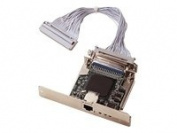 Zm Internal Ethernet Kit