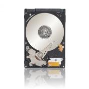 Seagate Momentus Thin 5400.9 500 GB 5400RPM SATA 3Gb/s 16 MB Cache 6.4cm Self Encrypting FIPS 140-2 Internal Notebook Hard Drive ST500LT015