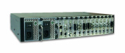Transition Networks CPSMC1300-100 13-Slot Chassis
