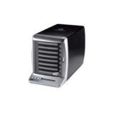 Iomega REV Loader 560GB Desktop Autoloader - 33513
