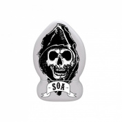 Sons of Anarchy 8GB USB Flash Drive - Reaper