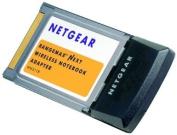 NETGEAR WN511B RangeMax Wireless-N Notebook Adapter