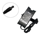 NEW AC Adapter/Power Supply Cord for Dell 1650-05D2 PA-1650-02Dw 7W104 9T215 DF263 LA65NS0-00 PA-12 PA-1650-05D PA-1650-05D2 PA-1900-02D PA12