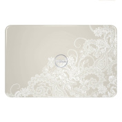 Dell SWITCH by Design Studio Lid for Inspiron R Series Laptop - Sangeet