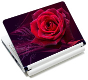 15 40cm Laptop Notebook Skin Sticker Cover Art Decal Fits Laptop Size of 33cm 34cm 36cm 38cm 40cm 41cm HP Dell Lenovo Asus Compaq Asus Acer Computers