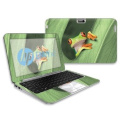 Protective Skin Decal Cover for HP Envy x2 Laptop with 29cm screen Sticker Skins Froggy