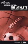 Sports Edition: The Athlete