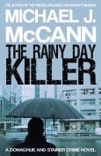 The Rainy Day Killer