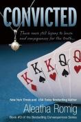Convicted
