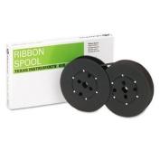 Genicom Impact Printer Ribbon For 810/820/885 1-Pack