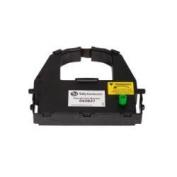 Black Ribbon Cartridge for Printer Models 2248 & 2348 4M Char