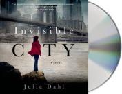 Invisible City [Audio]