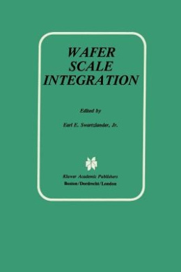 Wafer Scale Integration