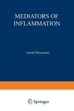 Mediators of Inflammation