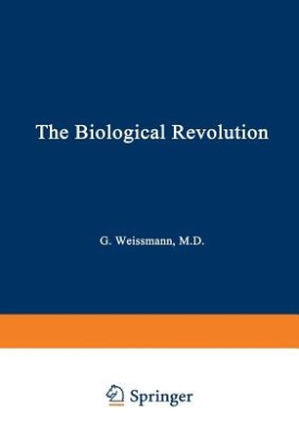 The Biological Revolution: Applications of Cell Biology to Public Welfare