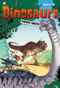 Dinosaurs No. 3