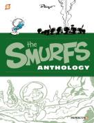 The Smurfs Anthology No. 3: 3