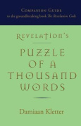 Revelation's Puzzle of a Thousand Words