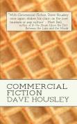 Commercial Fiction