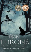 Sign of the Throne