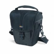 Lowepro Rezo TLZ 20 Digital Camera Case and Gadget Bag