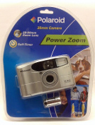 POWER ZOOM PZ1800