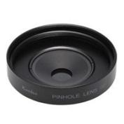 Kenko Kenko Tokina pinhole lens 02 [SLR] 049 401