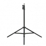 Westcott 9908 2.4m Lightweight Stand