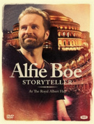 Storyteller at the Royal Albert Hall [Region 2]