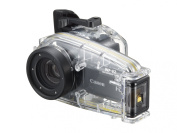 Canon WP-V2 Waterproof Case for HF-M30, 31 and 300