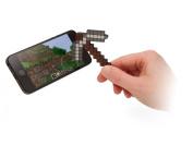 ThinkGeek Minecraft Pickaxe Touchscreen Stylus