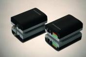 NEW - IP Video Encoders/Decoder - GS-GXV3500