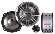Polk Audio DB5251 13cm 2-Way Component System