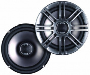 Polk Audio Mobile,17cm 2-way 180w Db651