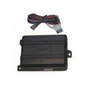 Universal Immobiliser Bypass for Remote Start