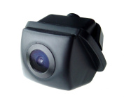 BOYO VTS-TC09 Vehicle Specific Camera for Toyota Camry