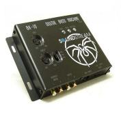 Soundstream BX-10 Digital Bass Reconstruction Processor