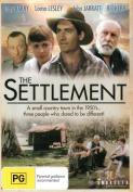 The Settlement [Region 4]