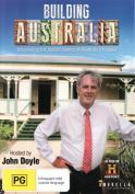 Building Australia [Region 4]