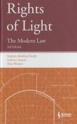 Rights of Light